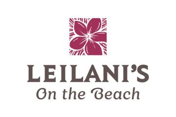 Leilani's On the Beach Aloha Later