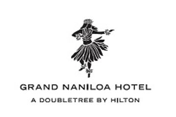 Grand Naniloa Hotel A Doubletree by Hilton Aloha Later