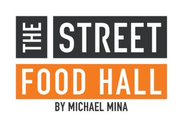The Street Food Hall by Michael Mina Aloha Later