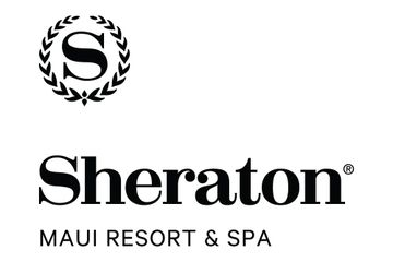 Sheraton Maui Resort & Spa aloha Later