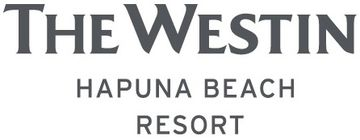 The Westin Hapuna Beach Resort by Marriott Aloha Later
