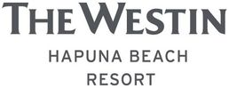 The Westin Hapuna Beach Resort Aloha Later
