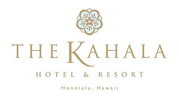 The Kahala Hotel & Resort Aloha Later