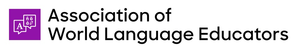 Association of World Language