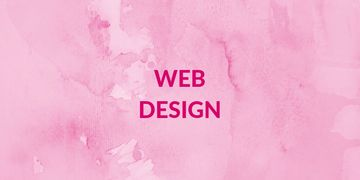 website design skipton