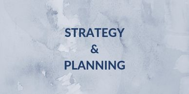 marketing strategy and planning skipton