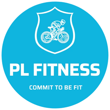 Testimonial from P L Fitness