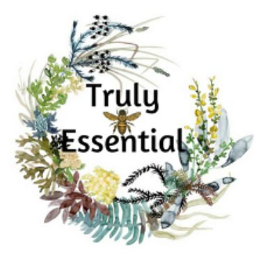 Testimonial from Val Preston at Truly Essential