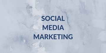 social media marketing yorkshire