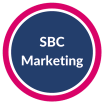 SBC Marketing