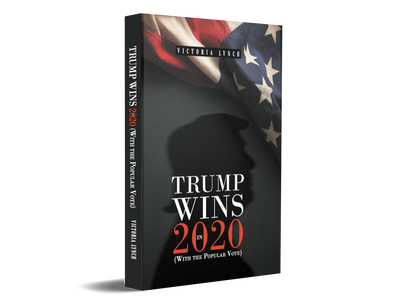 books about trump presidency donald trump 2020 victoria lynch middle class election amazon
