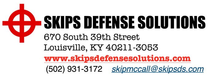 skipsdefensesolutions