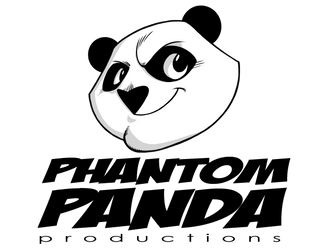 Phantom Panda Productions