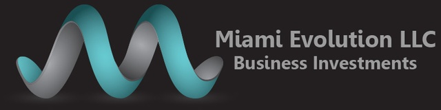 Golden Visa Investments Miami Evolution