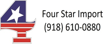 Four Star Import Tulsa
