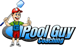 Pool Guy & Gal Coaching