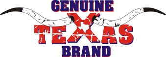 Genuine Texas Brand