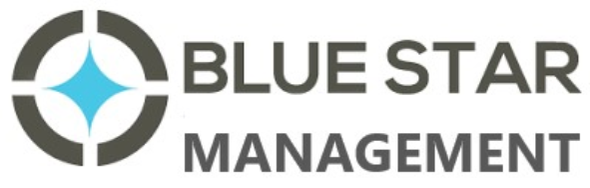 Blue Star Management