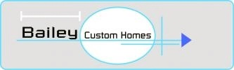 Bailey Custom Homes
