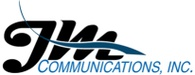 JM Communications, Inc