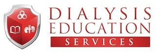 Dialysis Education Services