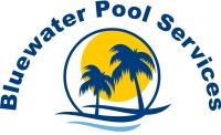 Bluewater Pool Services, Inc.