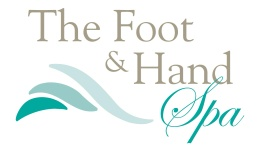 The Foot and Hand Spa