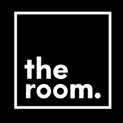 the room. Hair Design Studio