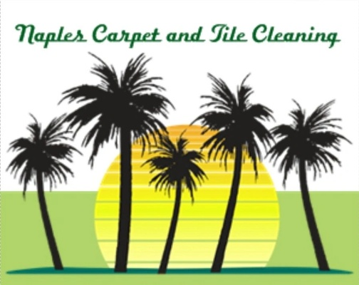 Naples Carpet and Tile Cleaning