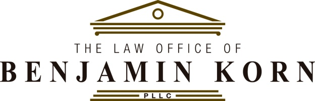 The Law Office of Benjamin Korn, PLLC