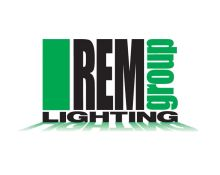 REMLighting.com