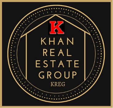 Khan Real Estate Group
