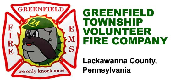 Greenfield Township Volunteer Fire Company