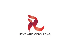 Revelatus Specialized Accounting & Consulting, LLC