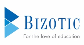 Bizotic Talent Solutions Pvt. Ltd.
