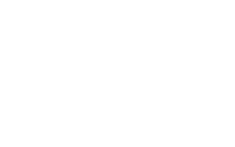 M POWER EXCELLENCE