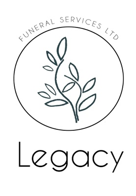 Legacy Funeral Services Ltd