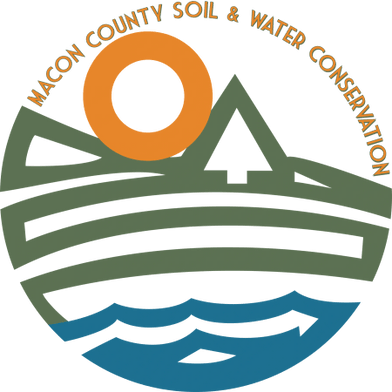 Macon County Soil and Water Conservation District
