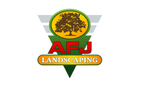 AFJ Landscaping & Maintenance