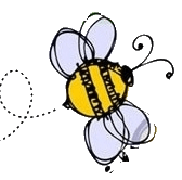 Busy Bee Moving and Estate Sales