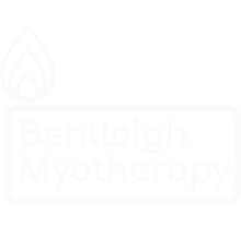 Bentleigh Myotherapy