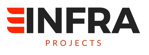 info@infraprojects-mea.com