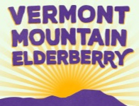 Vermont Mountain Elderberry LLC