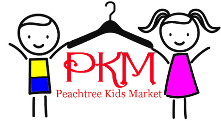 Peachtree Kids Market