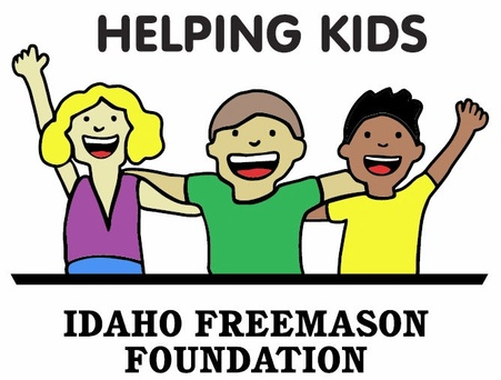 Idaho Freemason Foundation