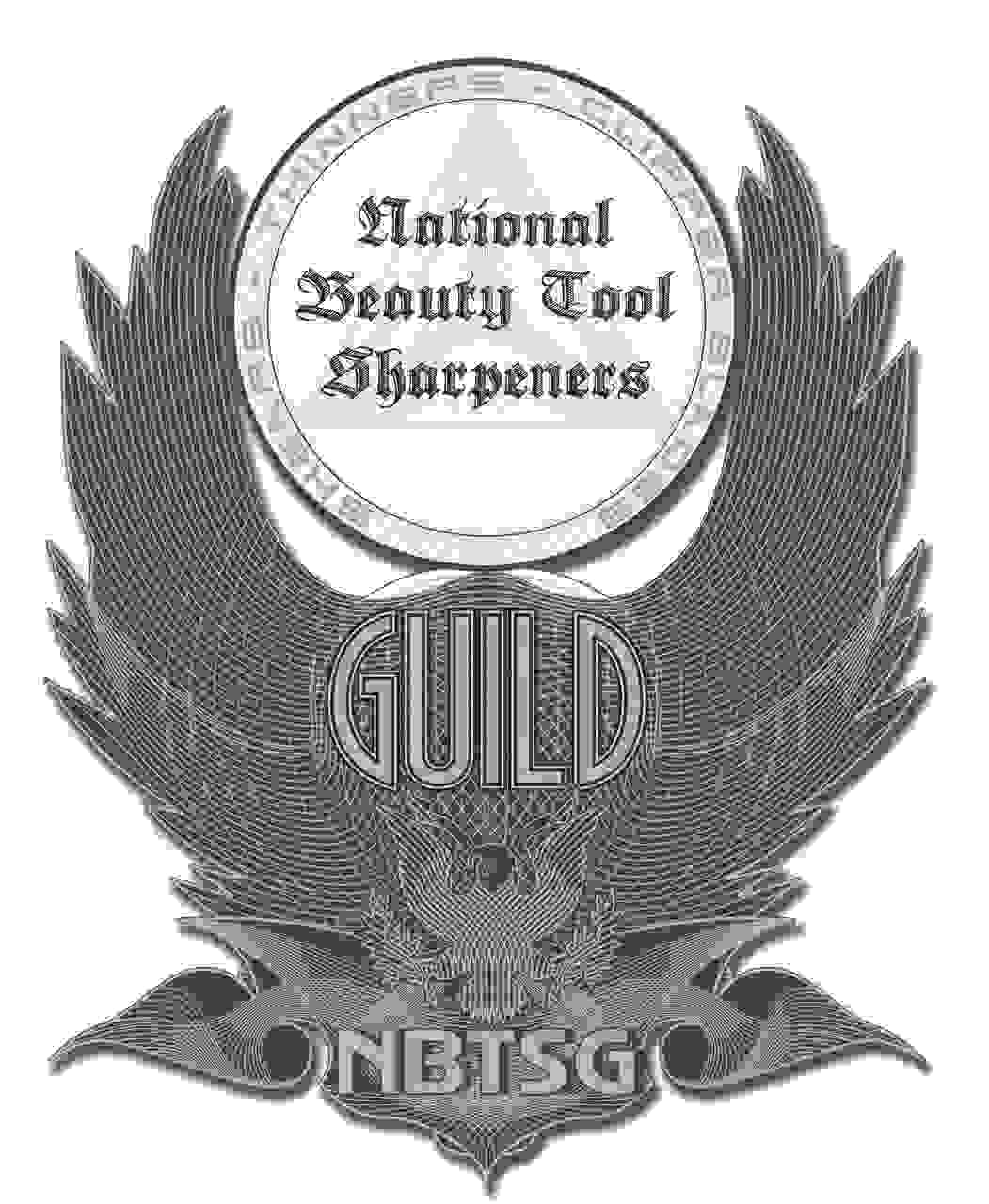 NBTSG is the National Beauty Tool Sharpeners Guild for Certified Sharpeners. Shears, Clipper Blades.
