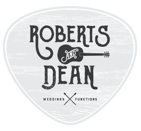 Roberts and Dean