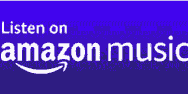 https://music.amazon.com/podcasts/30b86c32-9e38-47a3-bd54-0d6aacdc7eb9/HOW-THEY-DID-IT-AND-WHY