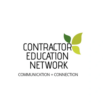 Contractor Education Network