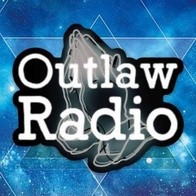 Outlaw Radio Live